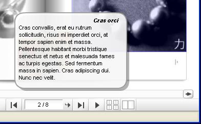 Hyperlink descriptions from PDF annotations | Blog